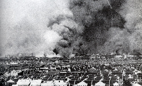 Image result for french die in shanghai august 1937