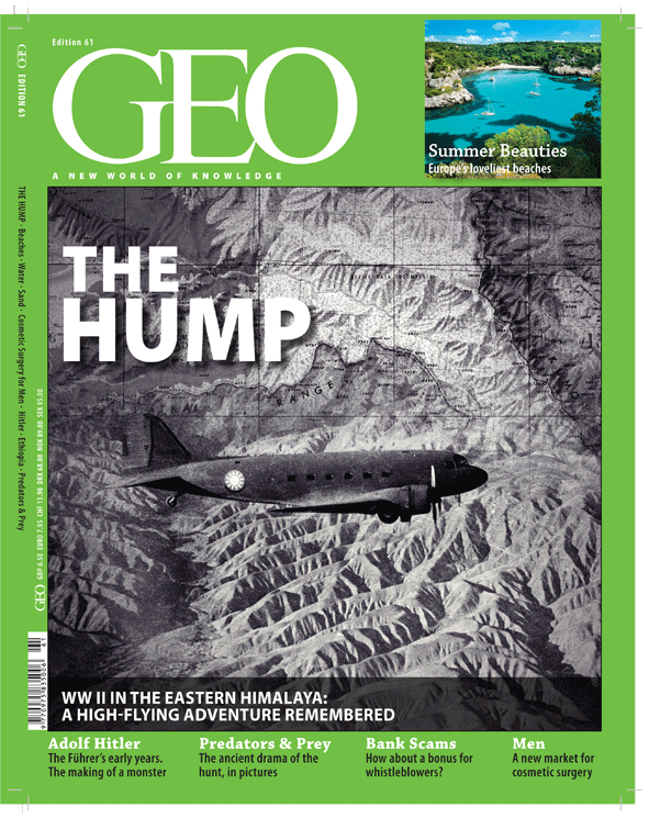 GEO-COV-JUNE-INT-2013 copy