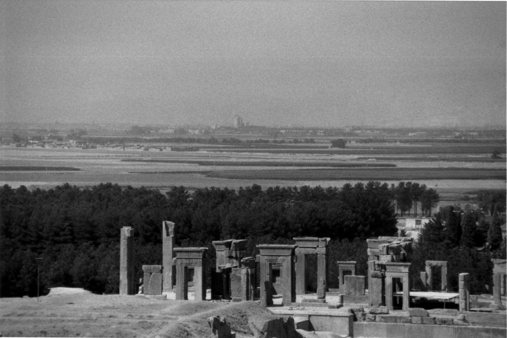 Persepolis overview copy
