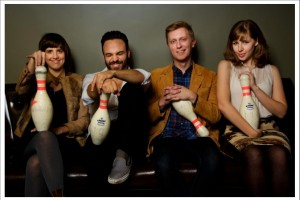 Lake Street Dive copy