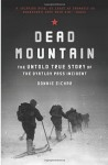Dead Mountain cover copy