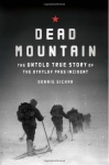 Dead Mountain copy