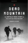 Dead Mountain copy