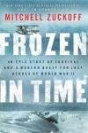 Frozen in Time copy