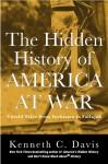 Hidden History copy
