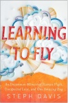 Learning to Fly copy