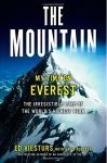 The Mountain copy
