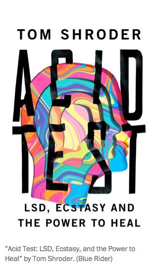 Acid Test copy