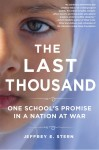Last Thousand cover copy