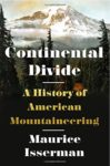 Continental Divide Cover copy